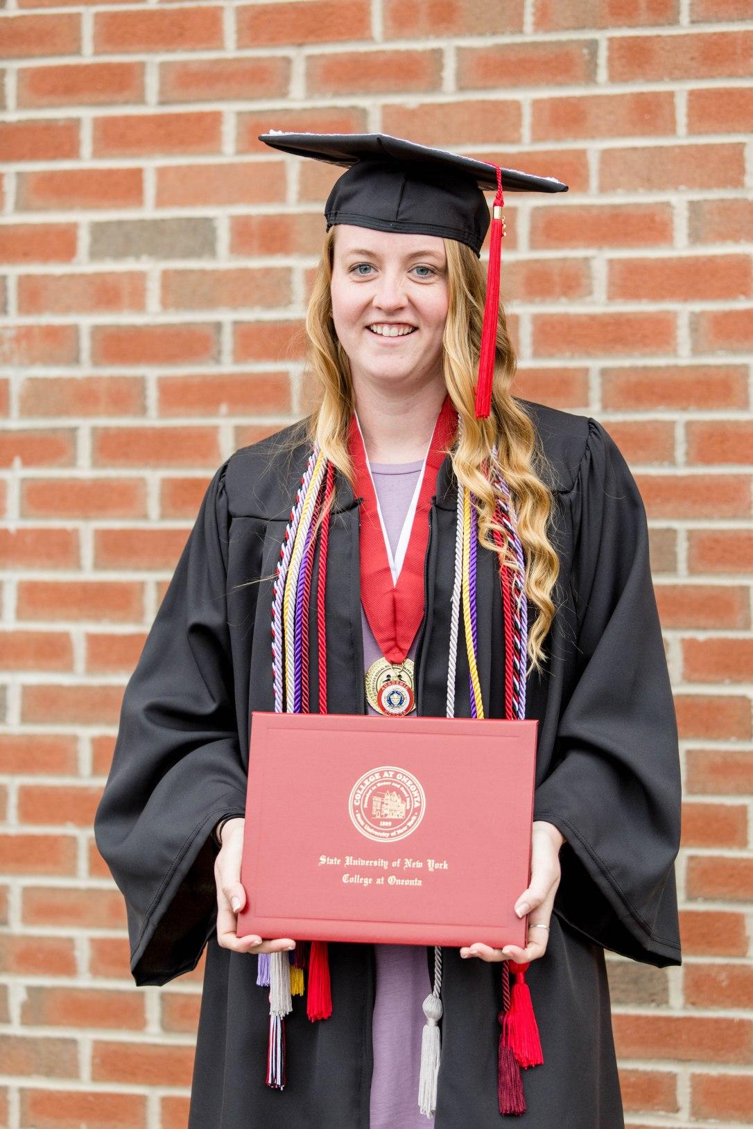 Graduation Blog-001