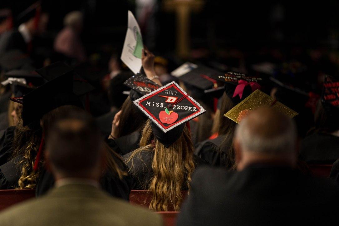 Graduation Blog-003