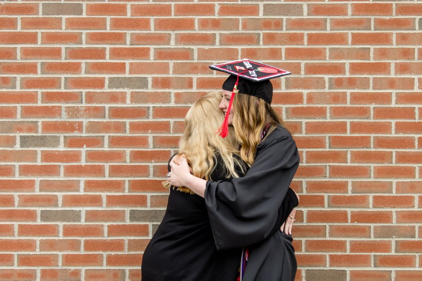 Graduation Blog-016