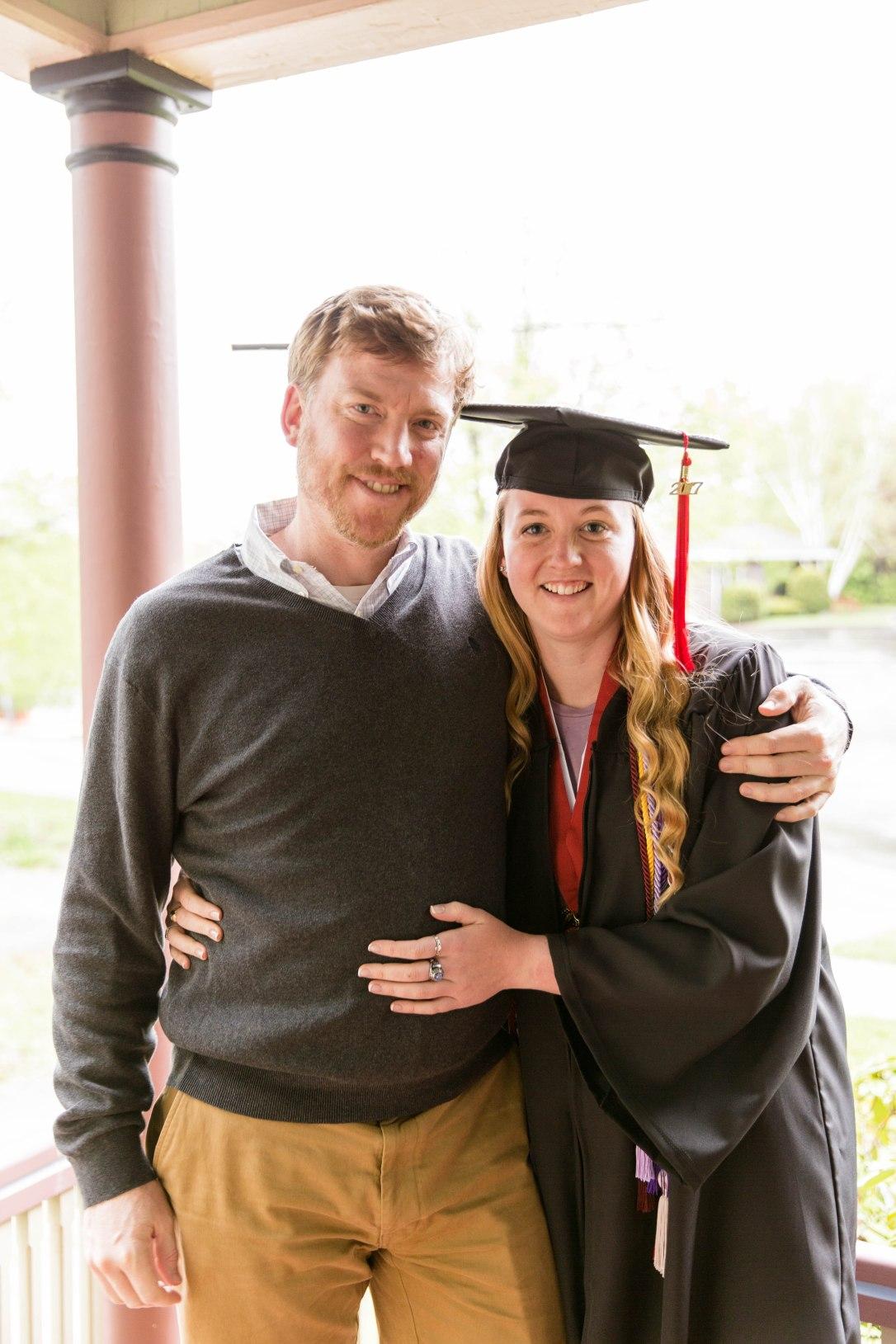 Graduation Blog-021