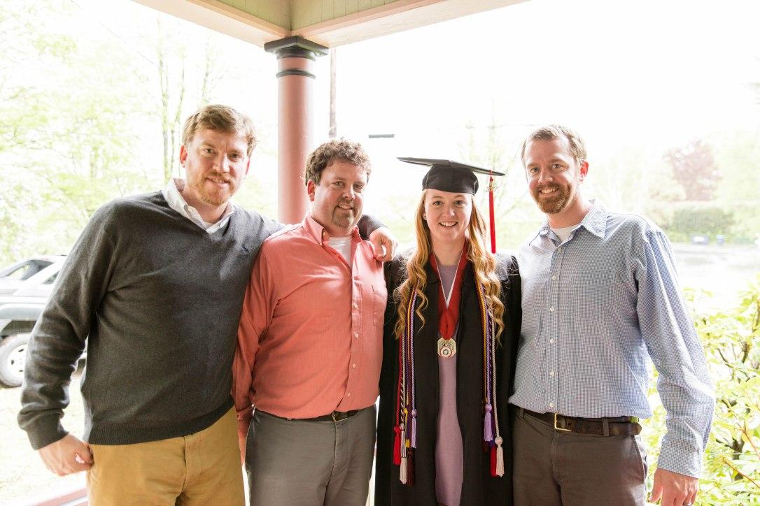 Graduation Blog-023