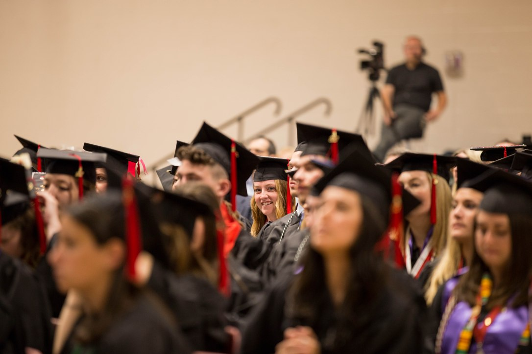 Graduation Blog-029