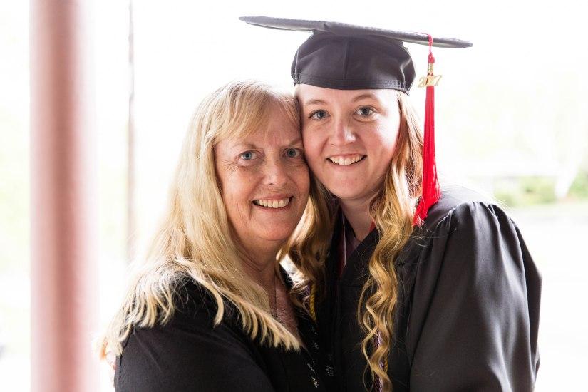Graduation Blog-030