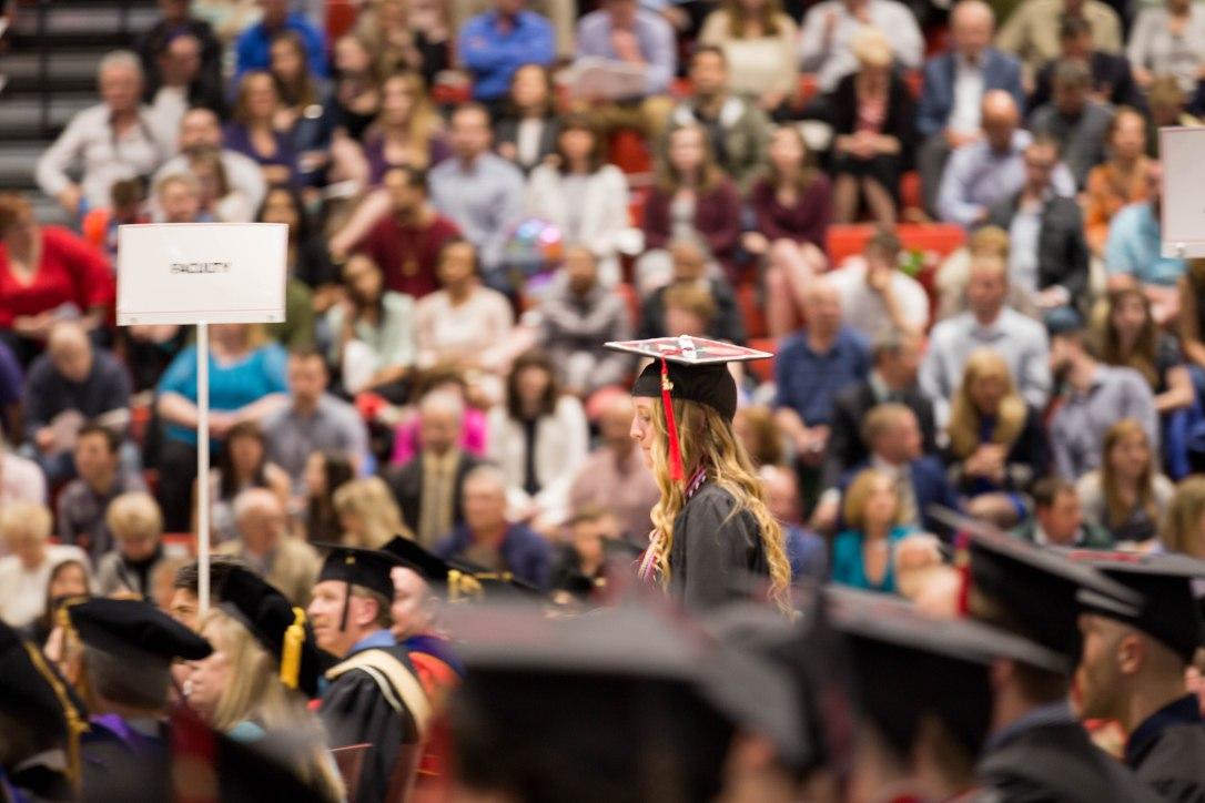 Graduation Blog-031