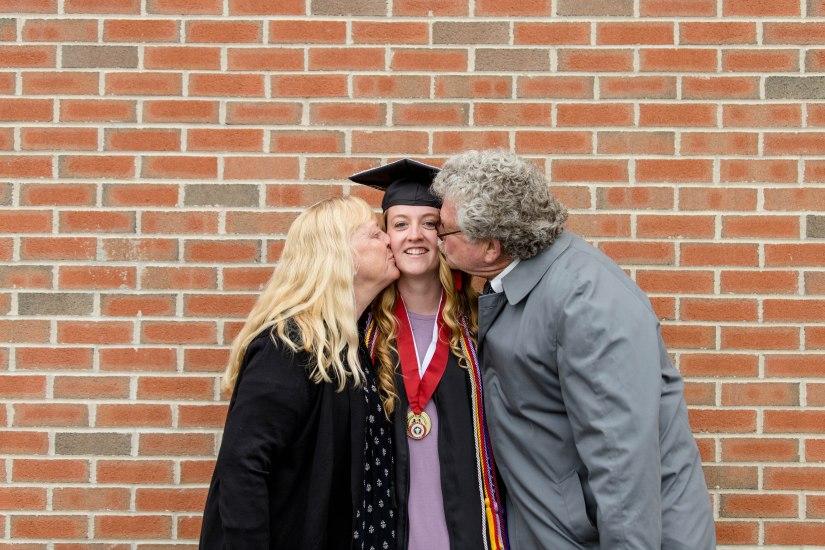 Graduation Blog-034
