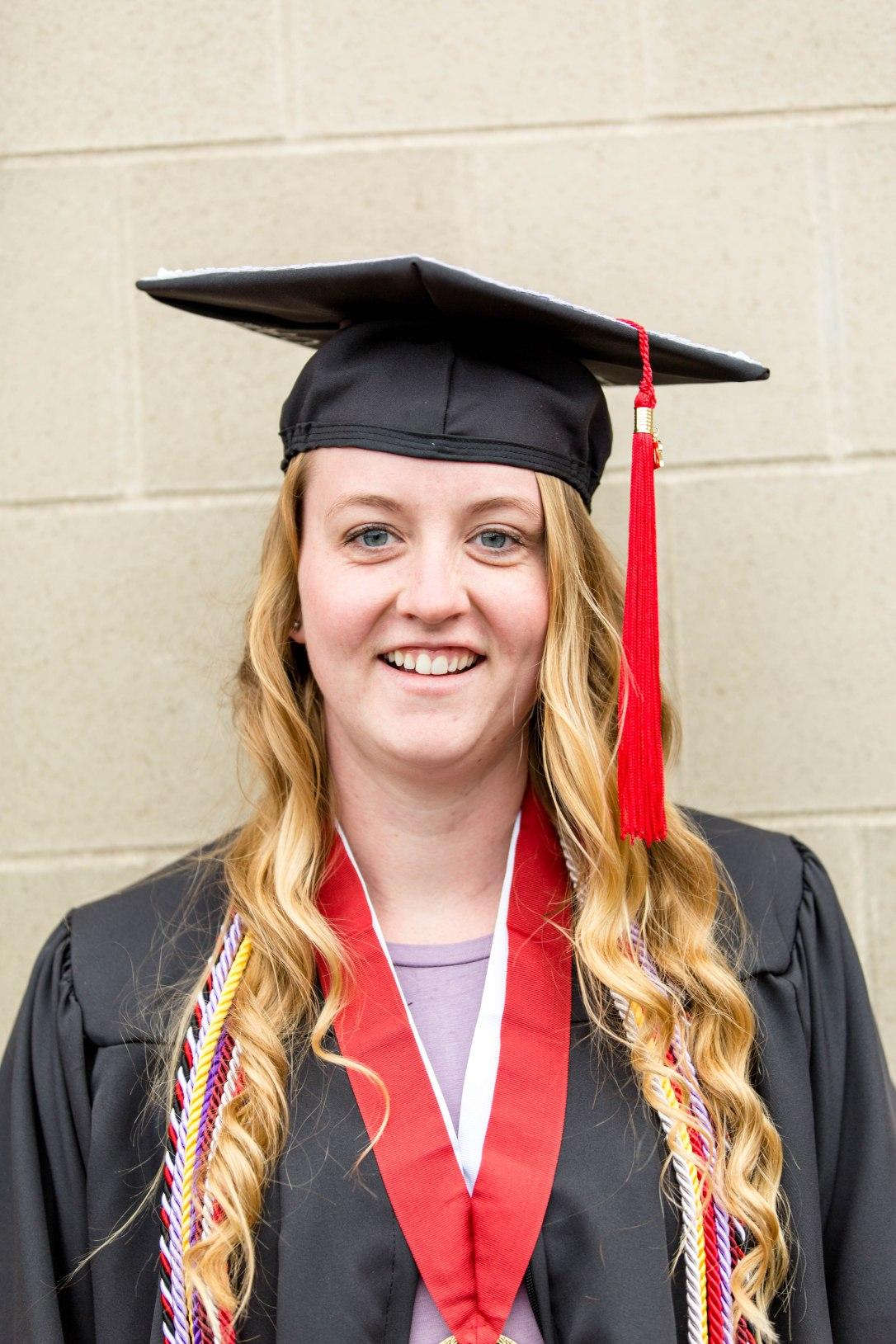 Graduation Blog-035