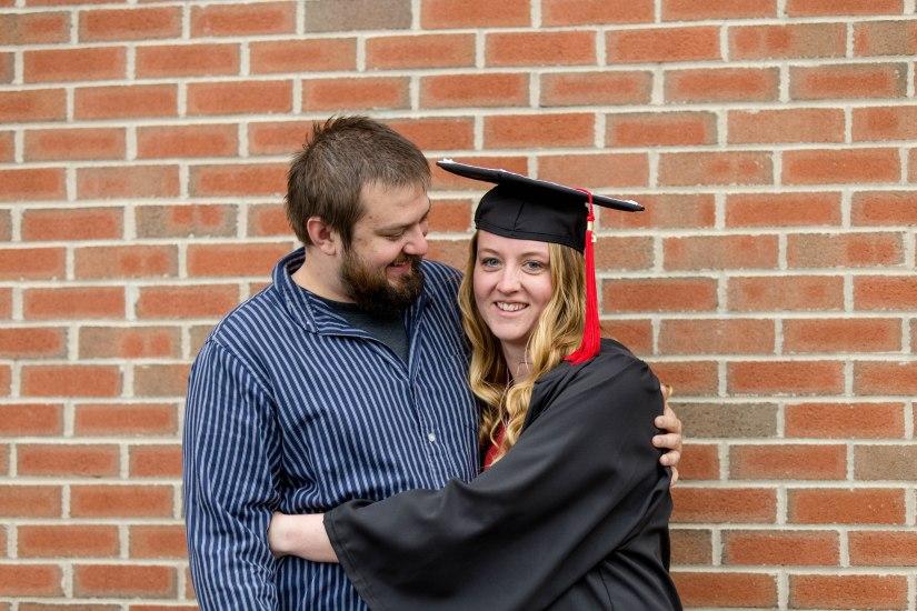 Graduation Blog-036