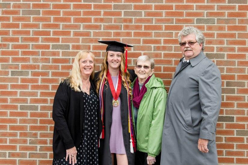 Graduation Blog-038