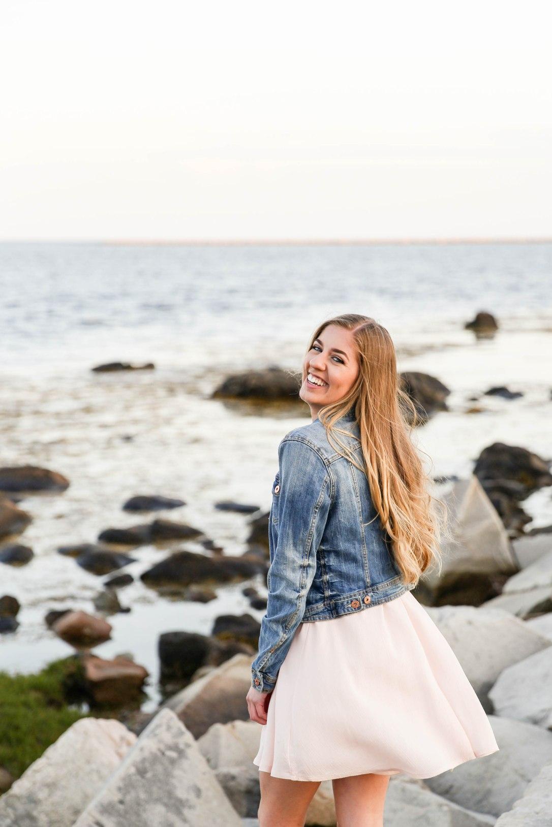 Sarah Schrempf-025