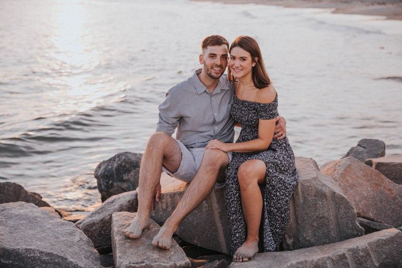 Mikaela & Russ Blog (21 of 25)