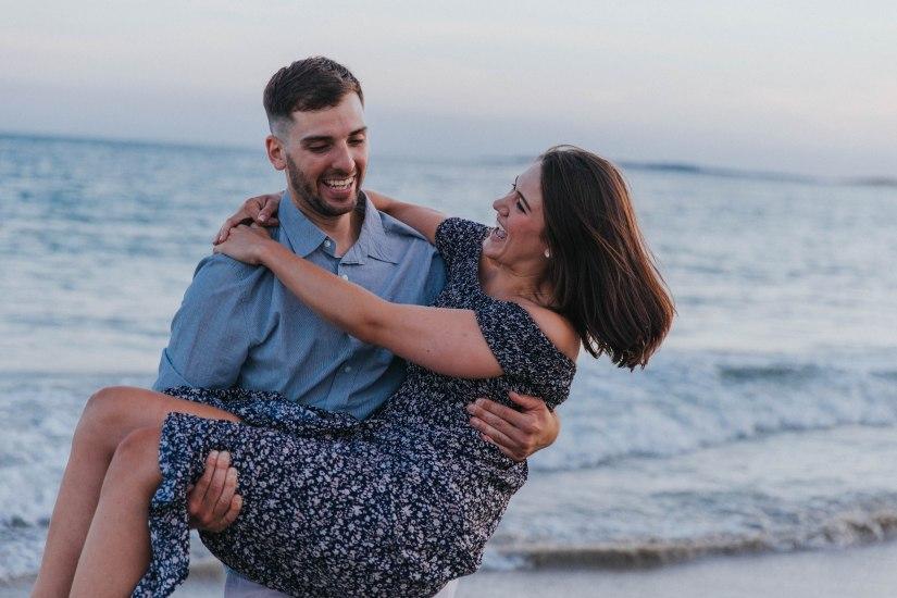 Mikaela & Russ Blog (24 of 25)