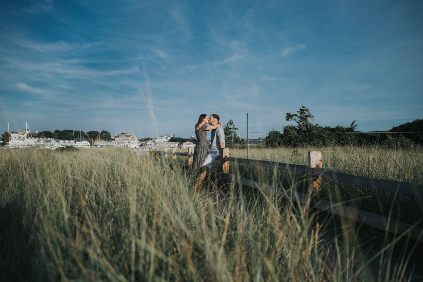 Mikaela & Russ Blog (3 of 25)