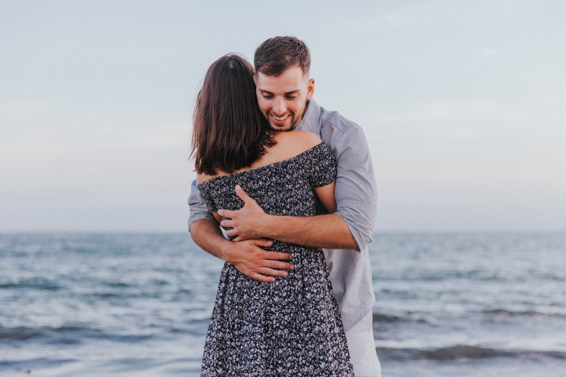 Mikaela & Russ Blog (4 of 25)