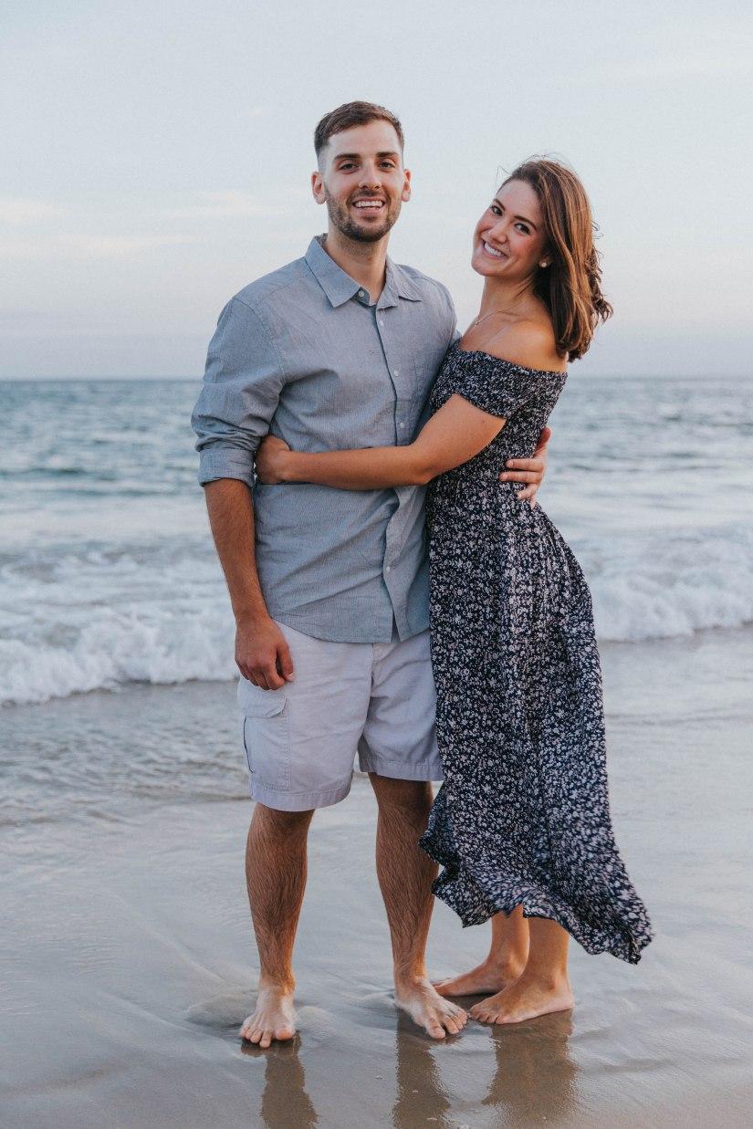 Mikaela & Russ Blog (6 of 25)