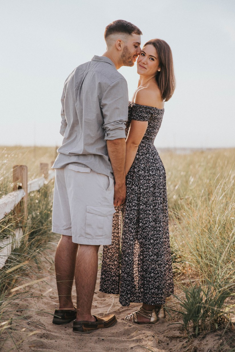 Mikaela & Russ Blog (8 of 25)